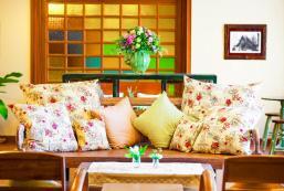 班丁基酒店 Baan Din Ki