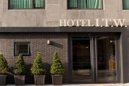 ITW酒店 Hotel ITW
