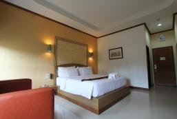 泰達城堡酒店 Thada Chateau Hotel