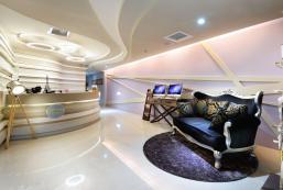 NL概念商旅 NL Concept Hotel