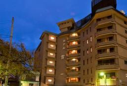 貫一酒店 Hotel Kanichi