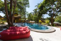 椰園酒店 Coconut Garden