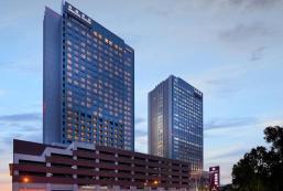 六福萬怡酒店 Courtyard Taipei