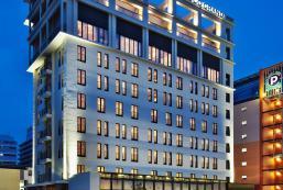 高崎可可大酒店 Hotel Coco Grand Takasaki
