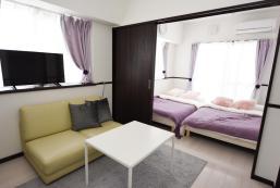 39平方米1臥室公寓(糸満) - 有1間私人浴室 EX Itoman Apartment 501
