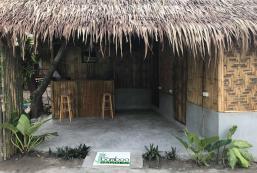 麗貝島竹園 Bamboo Garden Koh Lipe