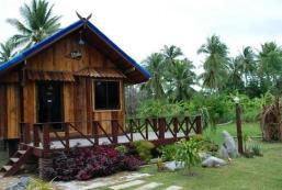 拉丹隆薩溝度假村 Raidamrongsakul Resort