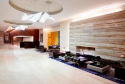 首爾江南宮喜來登酒店 Sheraton Seoul Palace Gangnam Hotel