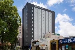 伊勢舒適酒店 Comfort Hotel Ise