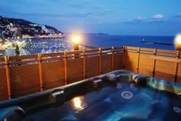 熱海玉之湯酒店 Atami Tamanoyu Hotel