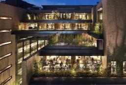 京都千酒店 THE THOUSAND KYOTO