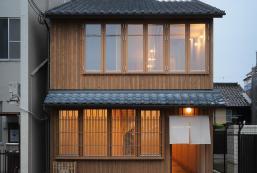 器設計青年旅舍 utsuwa Designed Hostel