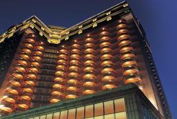 福格大飯店 Hotel Regalees