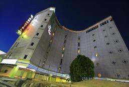 沃客汽車旅館 Walker Motel
