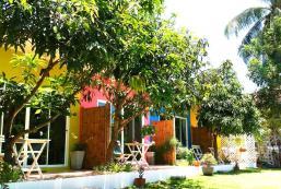 奈瑪特度假村 Namaste Resort