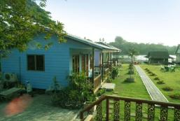 班波亞度假村 Bambooya Resort