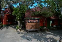 吉塔萬度假村 Chittawan Resort