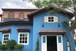 安葩洼色彩度假村 The Color Resort Amphawa