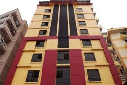 拜蒙莊園酒店 Piyamon Mansion