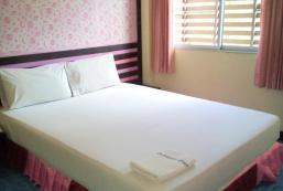 華富里花園度假村 Lopburi Garden Resort
