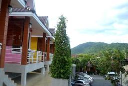 托菲之家度假村 Toffy House Resort