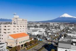 APA酒店 - 富士中央 APA Hotel Fuji Chuo