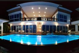 烏泰他尼度假酒店 Uthaithani Resort