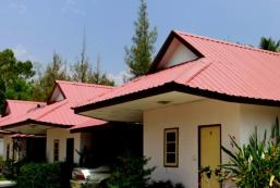 羅富白花度假村 Rom Phu Fah Resort