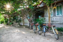桑達拉旅館 Sundara Guesthouse
