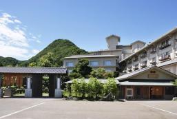 岩室溫泉旅館富士屋 Iwamuro Onsen Ryokan Fujiya