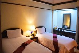 格蘭德廣場酒店 Grand Plaza Hotel