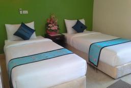 潘堤度假村 Pentip Resort