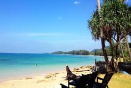 鸚鵡螺在沙灘上度假村 - 僅限成人 Nautilus Right On The Beach Resort Adults Only