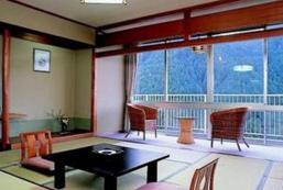 火之谷溫泉美杉度假村 Hinotani Onsen Misugi Resort