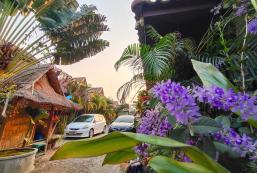 布阿帕圖瑪度假酒店 Bua Patumma Resort