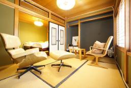 70平方米2臥室獨立屋(高山市) - 有1間私人浴室 Tomato House Takayama - Private Stay in Takayama