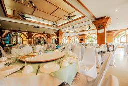 海佛德寺度假酒店 Haad Kaew Resort Songkhla