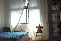 132平方米3臥室公寓 (信義區) - 有2間私人浴室 B&B TPE