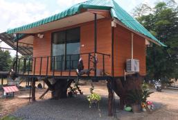 蘇安納姆普卡拉登度假酒店 Suannamphukradueng & Resort