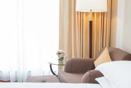 瓏山林台北中和飯店 RSL Hotel Taipei Zhonghe