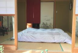 115平方米2臥室獨立屋(草薙) - 有0間私人浴室 Abbeyroad Inn SEIKA
