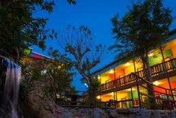 PC度假村 PC Resort