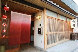 80平方米2臥室獨立屋(奈良) - 有1間私人浴室 Nara Private traditional house!! wifi
