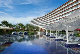 沖縄北谷希爾頓度假酒店 Hilton Okinawa Chatan Resort