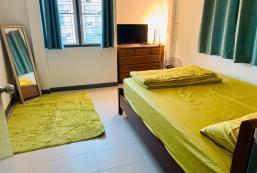 23平方米2臥室獨立屋 (鐘克) - 有1間私人浴室 Pakdee Buriram