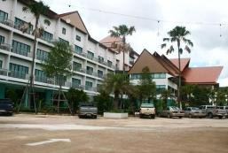 旺素然酒店 Wangsumran Hotel