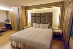 高雄京賞國際飯店 Kaohsiung JingShang Hotel
