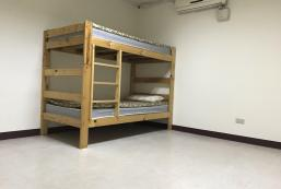 25平方米1臥室公寓 (三重區) - 有1間私人浴室 Mrt station1min