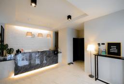 桑斯里4號蓋特旅館 Get GuestHouse (Sangsri 4)