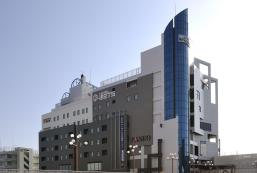 JR東日本宇都宮METS酒店 JR-EAST HOTEL METS UTSUNOMIYA